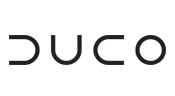 Duco Technology