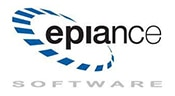 Epiance Software