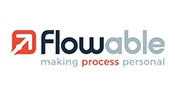 Flowable AG