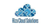 Riza Cloud