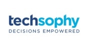 TechSophy