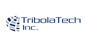 TribolaTech