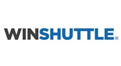 Winshuttle LLC