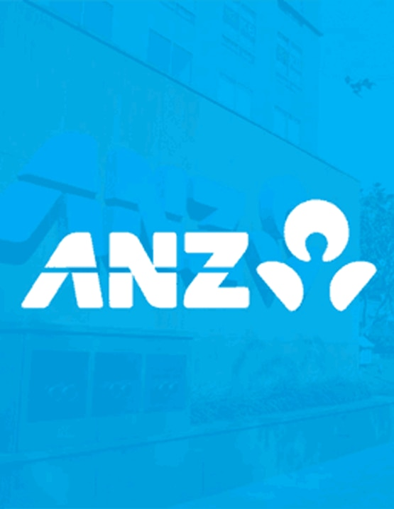 cover-case-study-anz